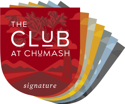 The Club at Chumash