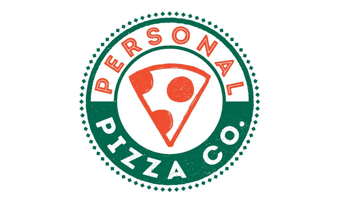 C_Personal_Pizza_Co_1100x650