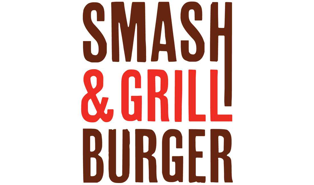 C_Smash_and_Grill_1100x650