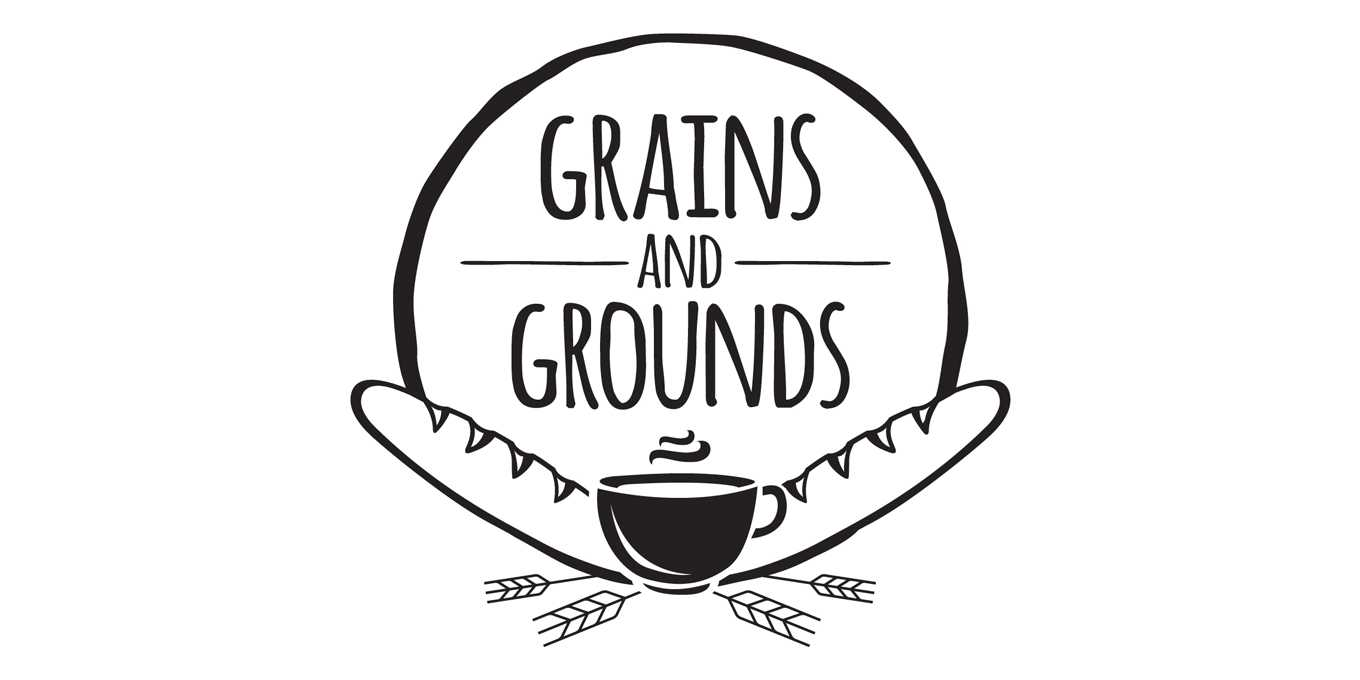 C_1_Grains and Grounds_1360x680