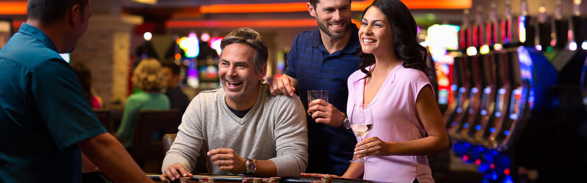Best online live dealer blackjack