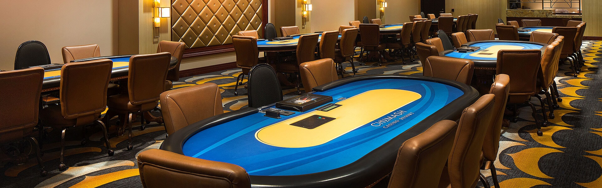 Poker tournaments california word bubbles rising play free