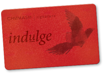 indulge-card